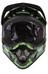 ONeal Backflip Fidlock Helmet RL2 Venture green